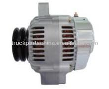 toyota truck alternator 27060-17120 toyota diesel engine alternator