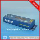Cheapest Hotsell li-polymer battery keyboard