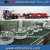 /product-gs/suzuki-semi-truck-parts-replica-alluminum-wheels-1627571038.html
