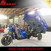 HUJU 200cc / 200cc triciclo cargo / chopper bike 200cc for sale