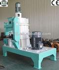 Hot sale! CE Feed Powder Fine Grinding Machine