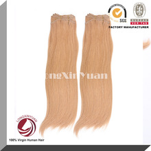 darling buy natural double weft supply import china remy x pression brazilian remy black 100 human outre hair extension holder