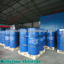 Impact Modifier /Chlorinated Polyethylene