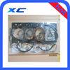 Haver 1.8T engine repair kit engine packing kits oil pan gasket