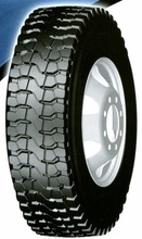 Best Quality Car Tire & Truck Tyre/ tires for trucks/ truck tire