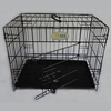 Various color metal dog cage,pet house