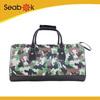 Special custom men military travel bag