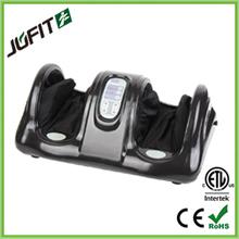 shiatsu foot massager/foot massager blood circulator/best foot massager 2014 JFF002M