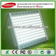 sport field lighting Meanwell Cree 1000w IP65 led