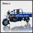 T250ZH-DX bicycles big tricycle big trike