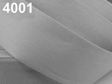 Herringbone Twill Tape width 50mm made in Czech