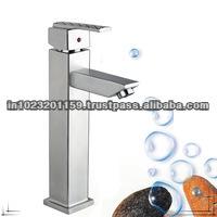 Bidet faucet