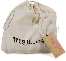 Dust Bags / Drawstring