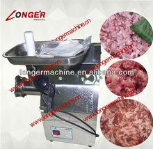 Stainless Steel ground Meat/beef/pork/mutton Chopper/chopping machine