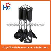 kitchen tools utensils and equipment 6622C