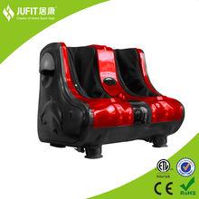 Foot and leg massage JFF014M