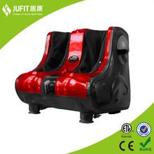shiatsu foot massager JFF014M