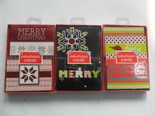 Verschönert Karten/Geschenke/papier handwerk/Umschläge