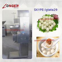 Meat Ball Forming/former Machine