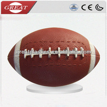 2013 American football products
