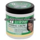 T-Tree Herbal Grow Creme