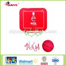 Ning Bo junye Basketball Basket Board