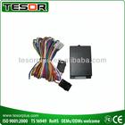 Auto Electronics Accessories-4-Window closer