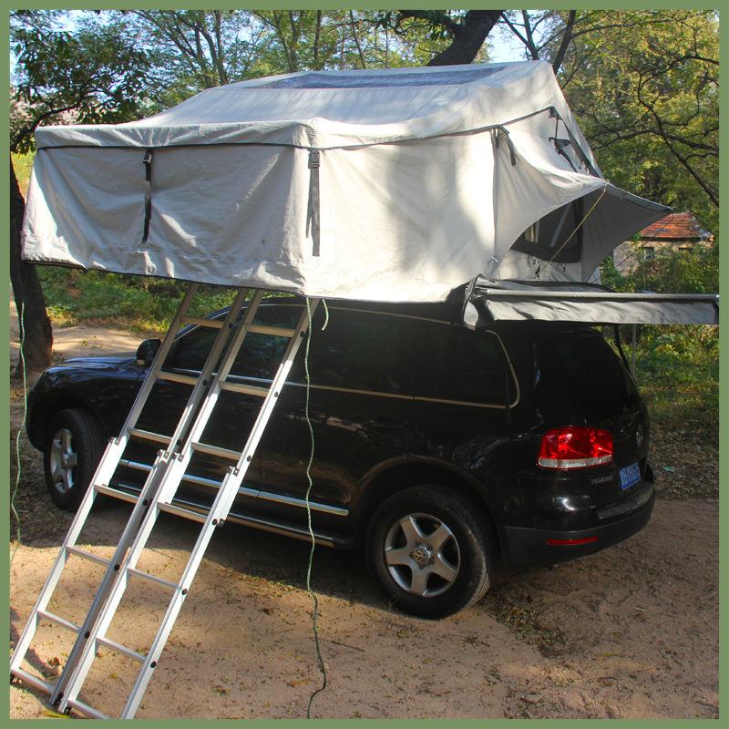 Wonderful Roof Top Tents  Predator Campers  Affordable Camper Trailers