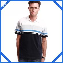 new style men's designer clothing factory