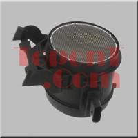 Mass Air Flow Meter MAF Sensor Mercedes Benz C G E M Sprinter 2730940948 2730940548 2730940648 0280218190 0280218173 0280218180
