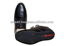 Luxury new Design Genuine Leather Shoe