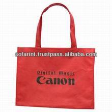 Recycle Non Woven Shopping Bag