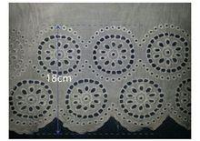 valvet fabric
