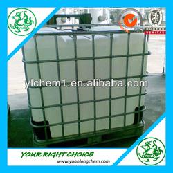 Factory price usp grade mono Propylene Glycol mpg 99.5%