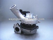 GT2056V Turbo / Turbocharger 059145873F for VW TOUAREG 7L 3.0 TDI