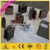 WOW!!!Price aluminum alloys.company profile sample .aluminum billet.foshan aluminium factory supplier manufacture price per kg