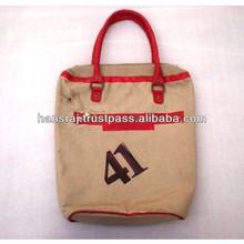 Ladies Handbag Branded