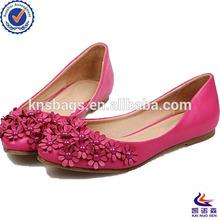 Latest shoes design 2013 women