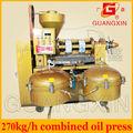 china fornecedor de plantas e espremedor de petróleo fabricante de óleo de soja máquina do moinho