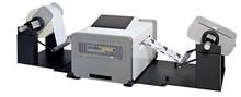 SpeedStar3000 label printer powered by Memjet technology