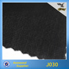 Polyester spandex for garment