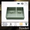 American standard kitchen sink Energy saving Environmental