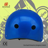 comfortable sports safety products ,cooling helmet,custom helmets for sale