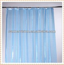 Home Decor Curtain China Manufacturer