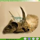 Monster High Model Animal Skulls