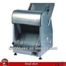 design moderno dispositivi automatici di prodotti da forno per il pane