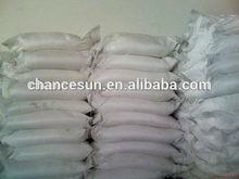 Lump//powder Potassium aluminium sulfate//potash alum