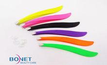 BNT01847 Fashion Eyebrow Tweezers