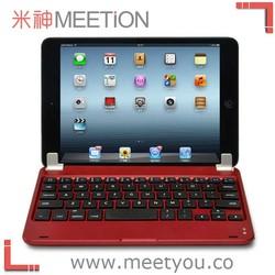 bluetooth keyboard lifeproof for ipad mini case bluetooth keyboard