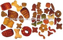pet food machine /animal food machine,fish food, dog food machine -by chinese earliest animal feed plant supplier since 1988